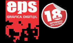 EPS Gráfica Digital